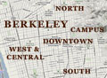 Map_Berkeley_Overall_sm