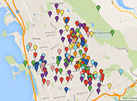 Map_Area_e-Plaques2_200px