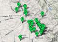 Map_Area_North