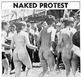 brief history sexual liberation orgies uc berkeley